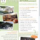 Location de salle et organisation de loisirs